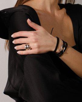 Кольцо Mayami S