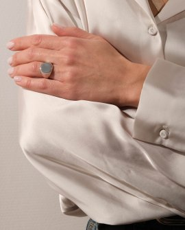 Кольцо Consep S