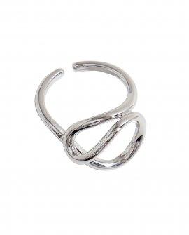 Кольцо Yane