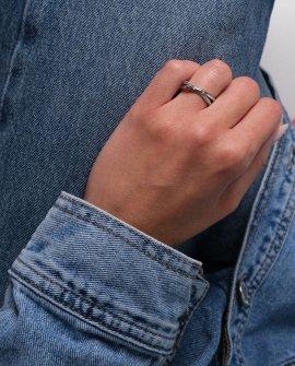 Кольцо Davele S
