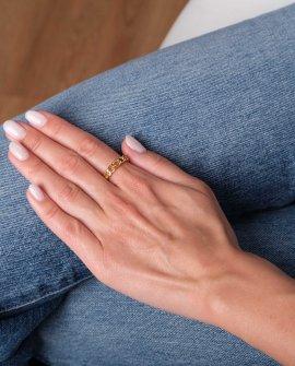 Кольцо Lawe