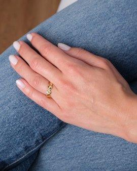 Кольцо Bore
