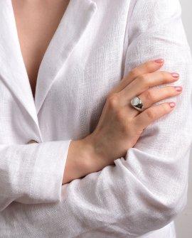 Кольцо Bruare-S 1