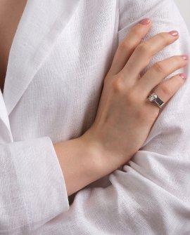 Кольцо Baone S