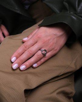 Кольцо Wares S