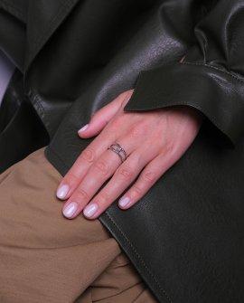 Кольцо Redko S