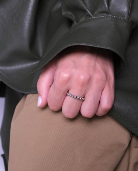 Кольцо Eure S