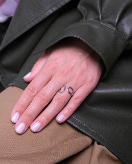 Кольцо Ladog S