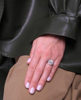 Кольцо Clover S