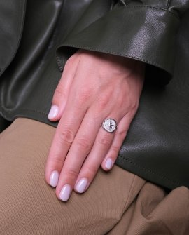 Кольцо Kompase