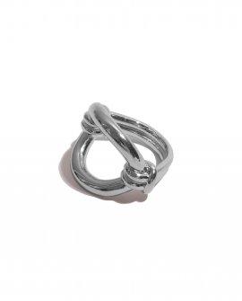 Кольцо Fede S