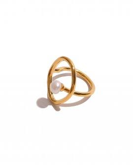 Кольцо Perfune G