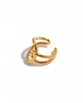 Кольцо Maldiva G