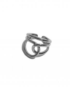 Кольцо Barave S