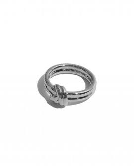 Кольцо Ulure S