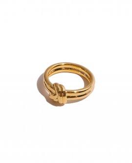 Кольцо Ulure G