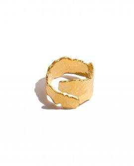 Кольцо Viala