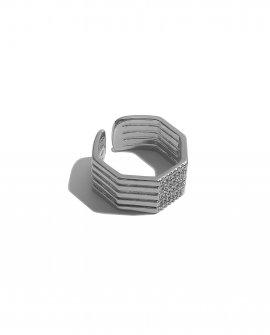 Кольцо Tec-5100 S