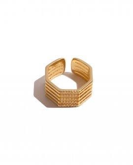Кольцо Tec-5100 G