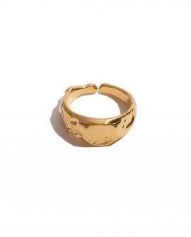 Кольцо Wawi G