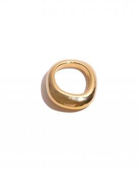 Кольцо Ekler G