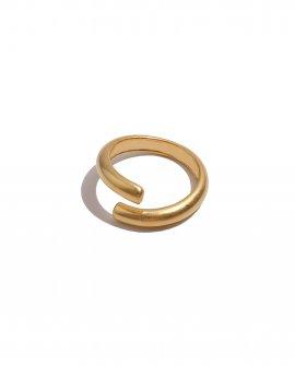 Кольцо Merku G