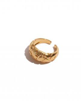 Кольцо Ergy