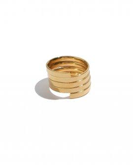 Кольцо Sarniello 5P G