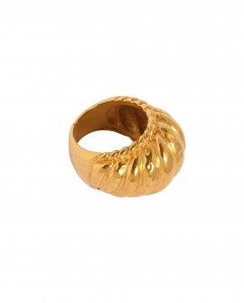 Кольцо Baget