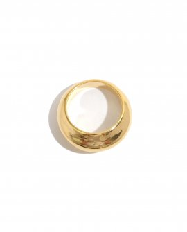 Кольцо Saret