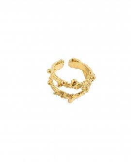 Кольцо Rime EXP G