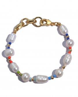 Браслет Grade Pearls