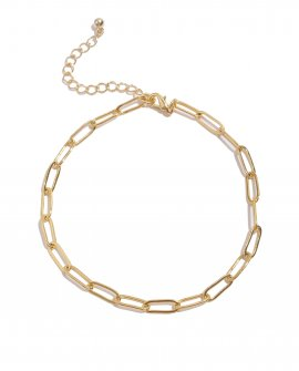Анклет-цепь Sare Chain