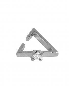 Кафф Triangle S