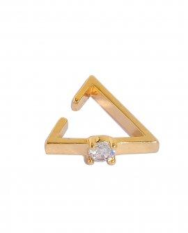 Кафф Triangle G