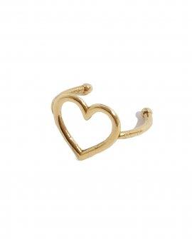 Кафф Love Heart G