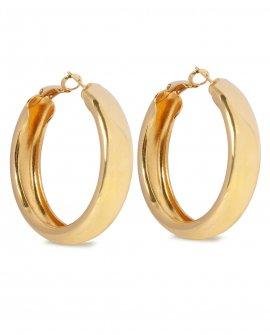 Серьги-кольца WOWE-5fg